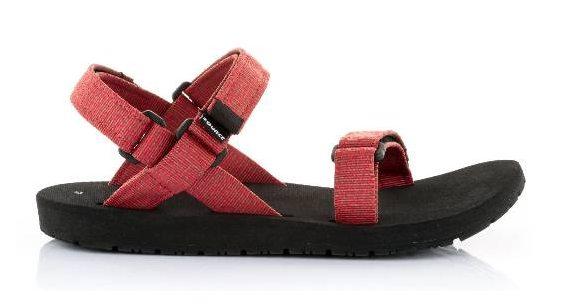 d3e5fa812e2f Jedny z nejoblíbenějších sandálů firmy Source s velmi dobrým poměrem nízké  hmotnosti